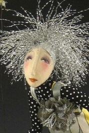 Golda Rader