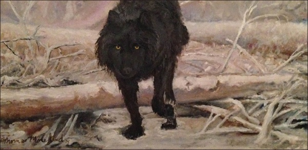Wendy-Moreland-Black-Wolf