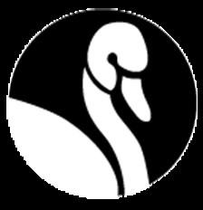 swandaylogo